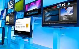 Нацрада дала кабельную лицензию телеканалу «Первый городской» на вещание в Кривом Роге
