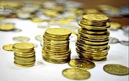 Экономика Украины сократилась почти на 15% во втором квартале