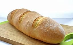 Горожане обеспокоены качеством криворожского хлеба