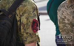 Завдяки роботі учасникам АТО, співробітникам правоохоронних органів та СБУ свята на Дніпропетровщині пройшли мирно
