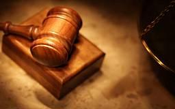 В Кривом Роге осудили убийцу, полностью признавшего свою вину