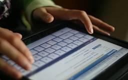 На Днепропетровщине осудили мужчину, который «сливал» данные о перемещении ВСУ через соцсети