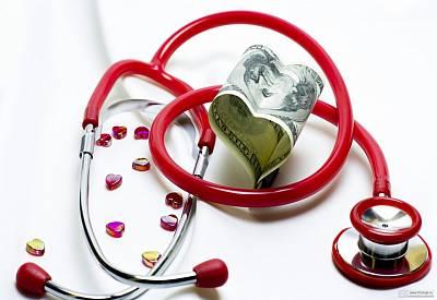 См клиника клары цеткин лор врачи