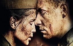 Сегодня в кинотеатрах Кривого Рога премьеры двух картин (ТРЕЙЛЕРЫ)