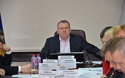Губернатор Дніпропетровщини проти тиску влади на бізнес