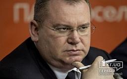 «Никаких сепаратистов у власти в Кривом Роге нет». Губернатор Днепропетровщины встретился с общественностью