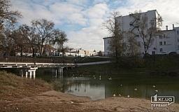 Горожан приглашают очистить главную артерию Кривого Рога - реку Саксагань