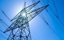 Кривой Рог присоединился к проекту «Муниципальная энергетическая реформа»