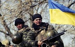На Дніпропетровщині створюється єдина база потреб демобілізованих