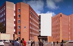 Мечтаешь стать юристом? Поступай в Днепропетровский государственный университет внутренних дел