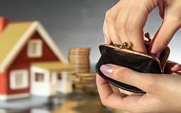 В Украине могут ввести налог на всю недвижимость