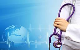 Для жителей Гданцевки медицинская помощь стала ближе