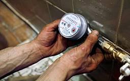 Внимание! Мошенники представляются работниками «Кривбассводоканала» и «проверяют» водомеры на дому