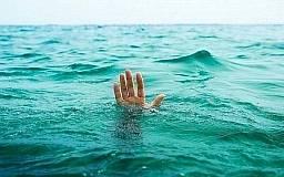 Во время купального сезона-2015 на Днепропетровщине утонули 42 человека. Среди них 2 ребенка