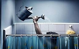 «Попроси у президента»: Криворожане требуют возобновления горячего водоснабжения
