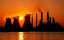 Днепропетровская область стабилизировала показатели развития промышленности (ИНФОГРАФИКА)