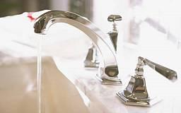 Шість сіл Криворізького району будуть з водою