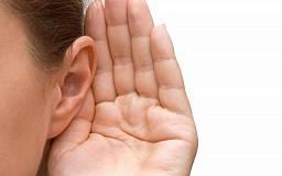 «Ты слышишь миллионы ненужных звуков»: В Кривом Роге прошел фестиваль для глухих (СЮЖЕТ)