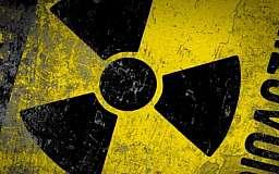 Радиационный фон в Днепропетровской области в 4 раза ниже нормы, - ГСЧС
