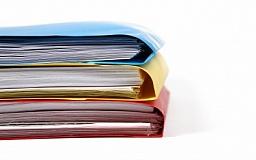 Щотижня кількість поданих документів на оформлення субсидії зростає вдвічі
