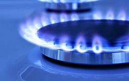 В каких случаях потребителю могут отключить газ за долги?