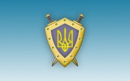 Прокурор Дзержинского района проведет личный прием граждан