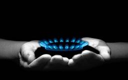 Украинцы со счетчиками заплатят за газ больше тех, кто счетчиков не имеет