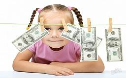 Алименты детей на содержание родителей: что нужно знать и с чего начинать?