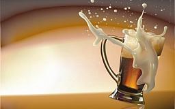Пиво в Украине станет алкогольным напитком
