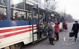 Украинских пенсионеров лишат льготного проезда в общественном транспорте