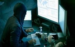 Информационная война. Сколько платят пророссийским троллям?