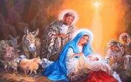 Рождественский сочельник: традиции, история возникновения и поверья
