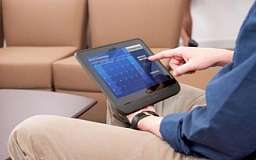 Реформа МВД: наберут новичков и «вооружат» милиционеров планшетами (ИНФОГРАФИКА)