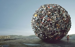 Регулирование сферы захоронения и переработки бытовых отходов вернут органам местного самоуправления