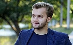 Сколько на самом деле заработал Константин Усов?