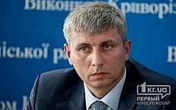 Сколько официально зарабатывает Андрей Гальченко?
