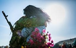 Ваш воин дома: Какие психологические изменения ждут бойцов АТО