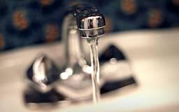 Перспектив восстановления подачи централизованно горячего водоснабжения в 2015 году нет, - городская власть