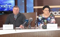 Главные виновники «кровавого воскресенья» 26 января в Днепропетровске – Вилкул, Колесников и Удод