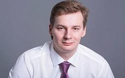 Сколько официально заработал Дмитрий Шпенов?