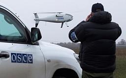 Сепаратисты блокируют работу миссии на востоке Украины, - ОБСЕ
