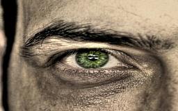 В Кривом Роге бесплатно лечат бойцов АТО полностью либо частично утративших зрение