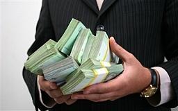 Как вернуть депозит (Советы юристов)