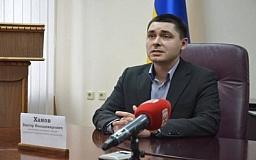 Медики Днепропетровщины призывают всех пройти профилактические осмотры с целью предупреждения онкозаболеваний