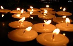 «Офицерский корпус» опубликовал список погибших, тела которых они вывезли из зоны АТО