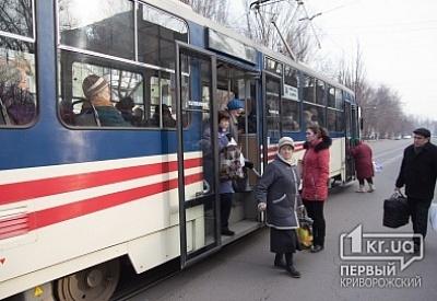 Адресная помощь пенсионерам и инвалидам в москве