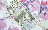 Від заходів по легалізації найманої праці Криворізькою південною ОДПІ додатково до бюджету спрямовано понад 200 тис. гривень