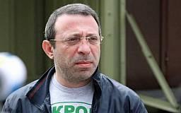 У Геннадия Корбана, задержанного СБУ, диагностировали инфаркт