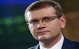 Вилкул был предупрежден о вручении повесток и уехал в Польшу, - политолог