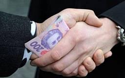 В Кривом Роге милиционер за деньги предупреждал о визите военкома